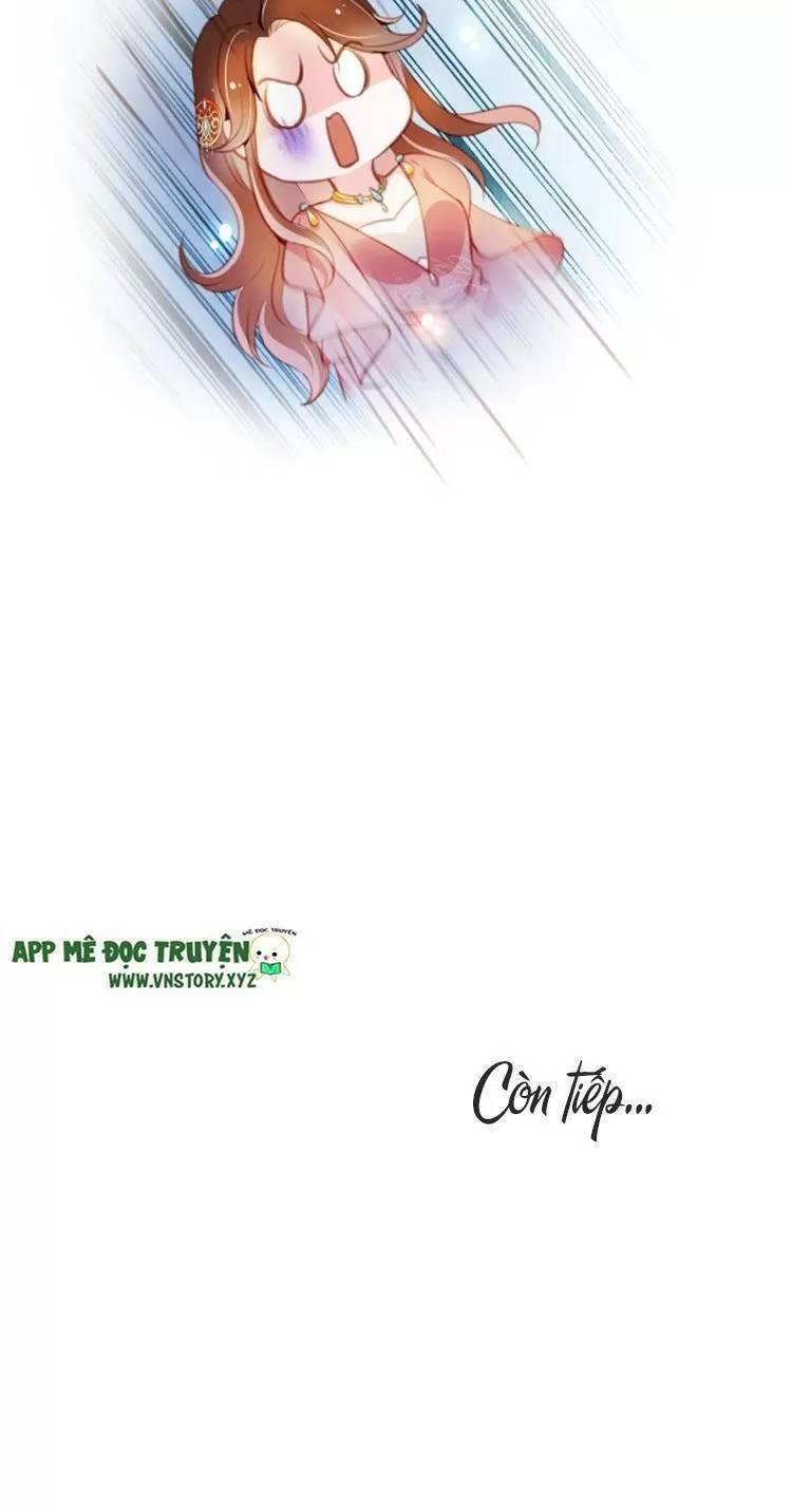 Nàng Trở Thành Bạch Nguyệt Quang Của Vương Gia Bệnh Kiều Chap 78 . Next Chap Chap 79