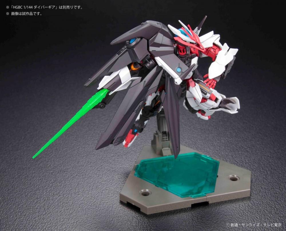 Gundam - Page 86 B7XkeKAa_o