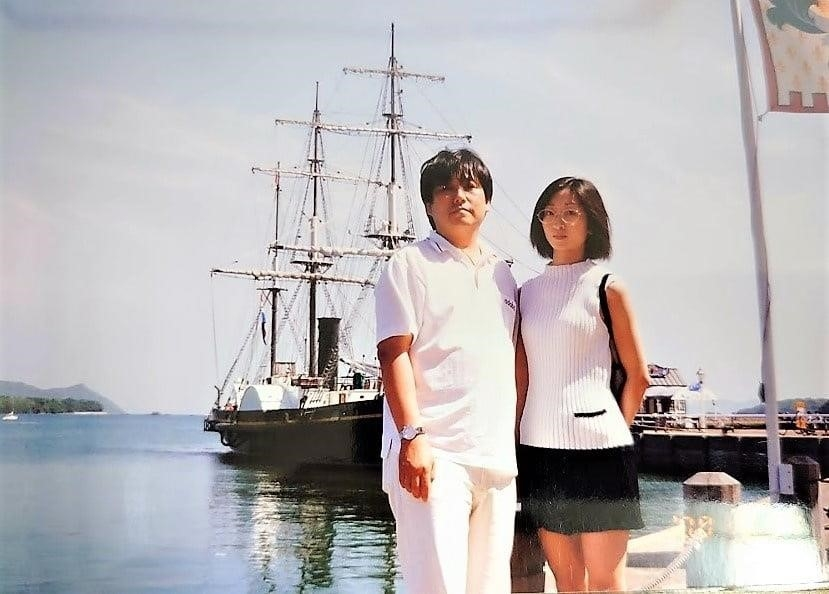 Miyuki son bukkake-2492