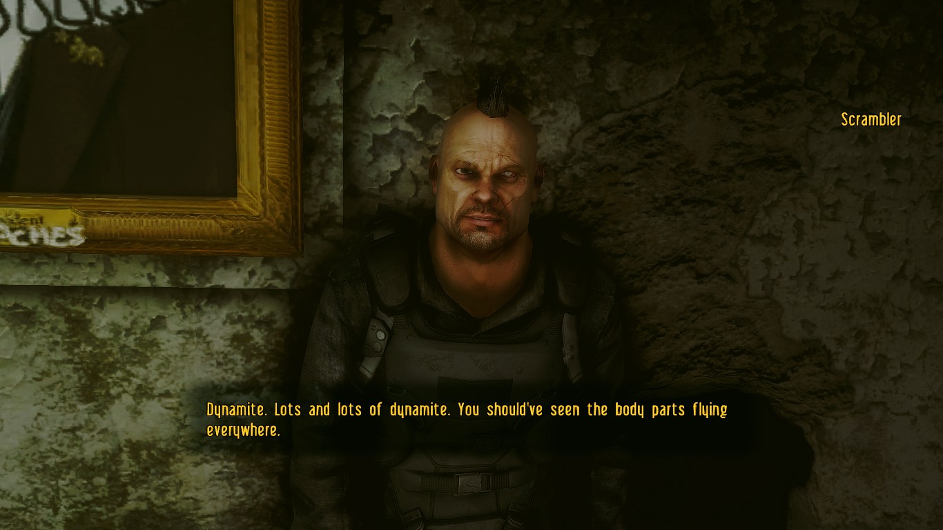 [2018] Community Playthrough - New Vegas New Year - Page 4 HlHGoUXS_o