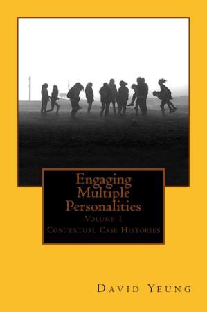 Engaging Multiple Personalities