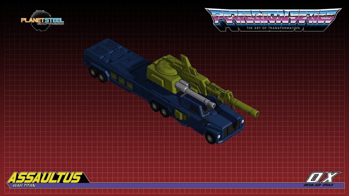 [Ocular Max] Produit Tiers - Jouet Assaultus (PS-13 à PS-17 Assaultus Malitia) - aka Bruticus - Page 4 KuxFP6Hs_o