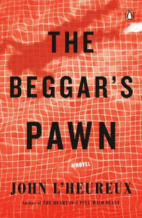 The Beggars Pawn