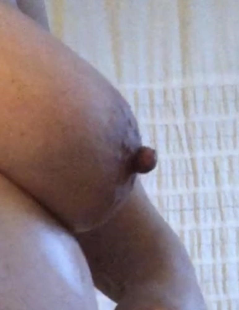 Big tits and nipples pictures-9640