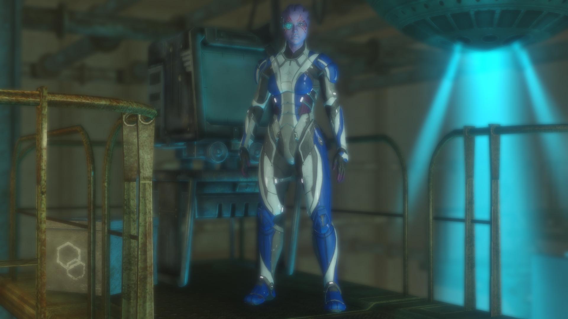 Fallout Screenshots XIII - Page 11 CmlmjDuL_o