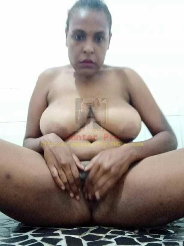 Chubby mama porn-3637