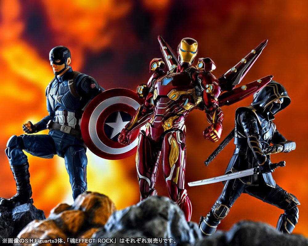 [Comentários] Marvel S.H.Figuarts - Página 4 Xn764vym_o