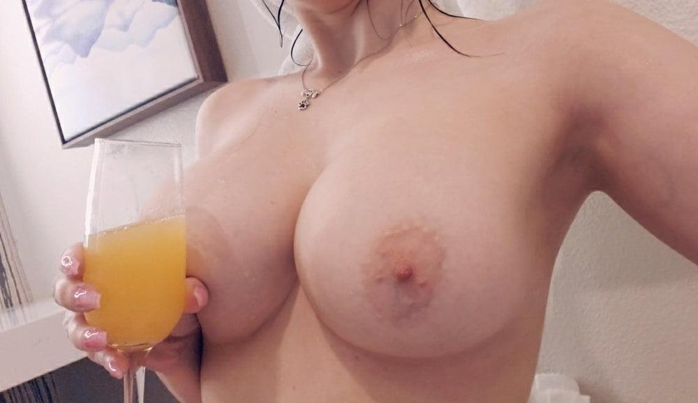 Girls naked self shot-7524