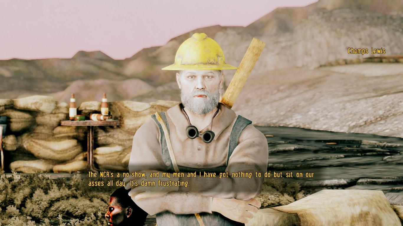 [2018] Community Playthrough - New Vegas New Year - Page 6 XUJQvpte_o