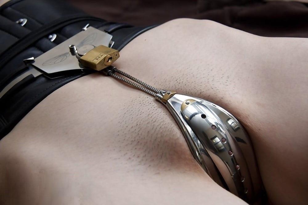 Porn for women cunnilingus-6759