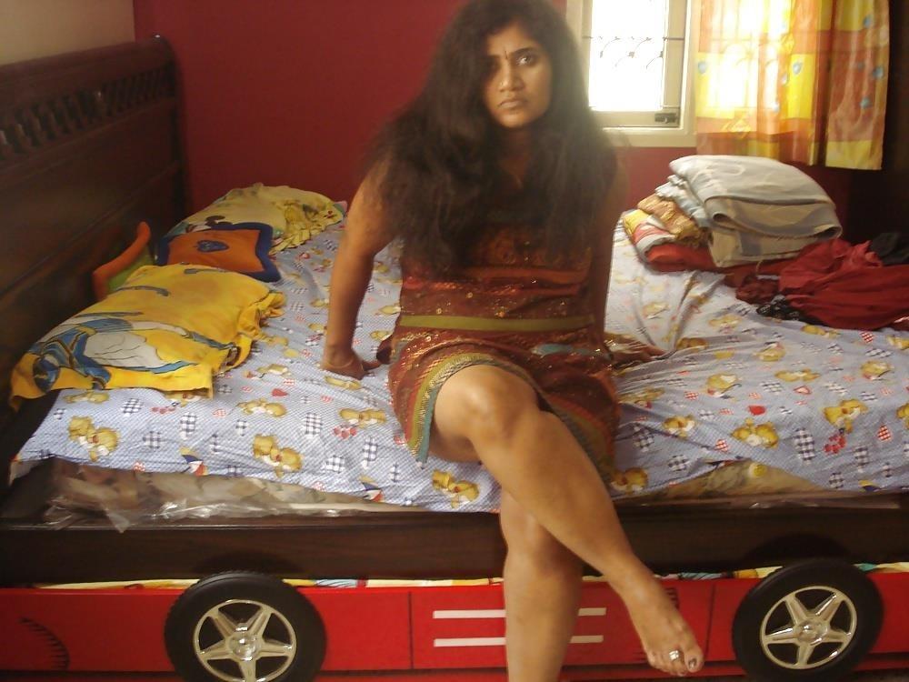 Madurai nude aunty-6023