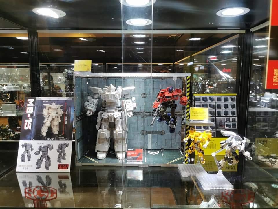 [FansHobby] Produit Tiers - Master Builder MB-15, MB-xx et MB-xx - aka Armada Optimus Prime, Jetfire et Overload Dgphf1qh_o
