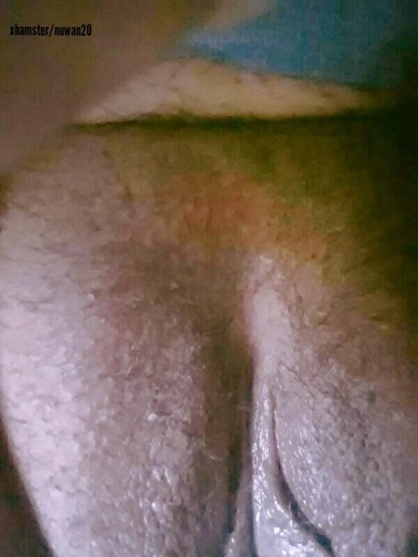 Upload your porn pics-4397