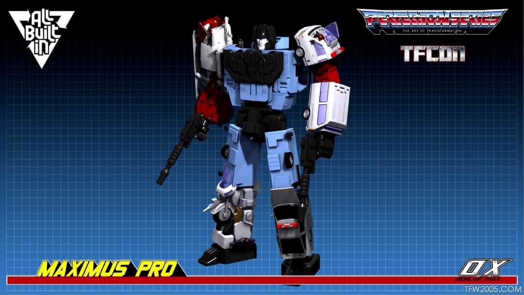 [Ocular Max] Produit Tiers - Maximus Pro (PS-21 à PS-25) - aka Defensor/Défenso HQfKWxWz_o