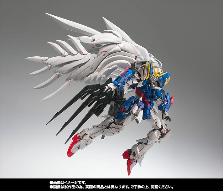Gundam Fix Figuration Metal Composite (Bandai) EDcw63iD_o