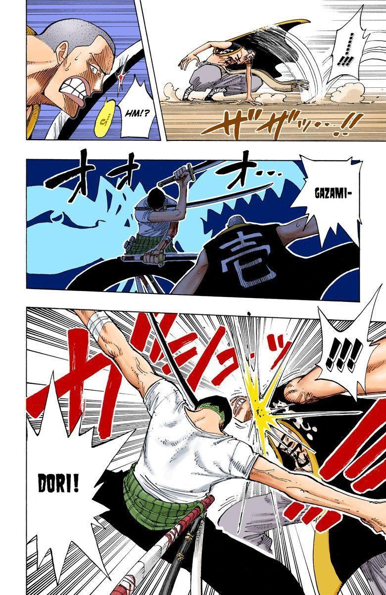 One Piece Manga 194-195 [Full Color] 87hroNj9_o