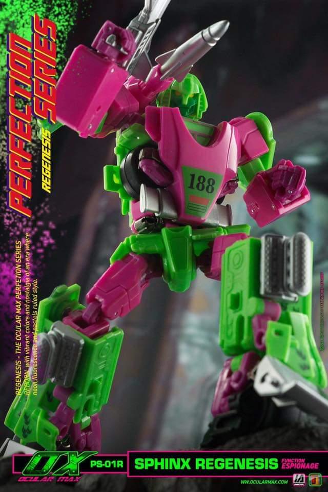 [Ocular Max] Produit Tiers - PS-01 Sphinx (aka Mirage G1) + PS-02 Liger (aka Mirage Diaclone) - Page 4 Eqr45LXd_o