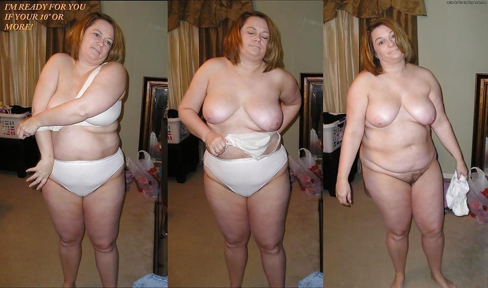 Tumblr average naked women-8031