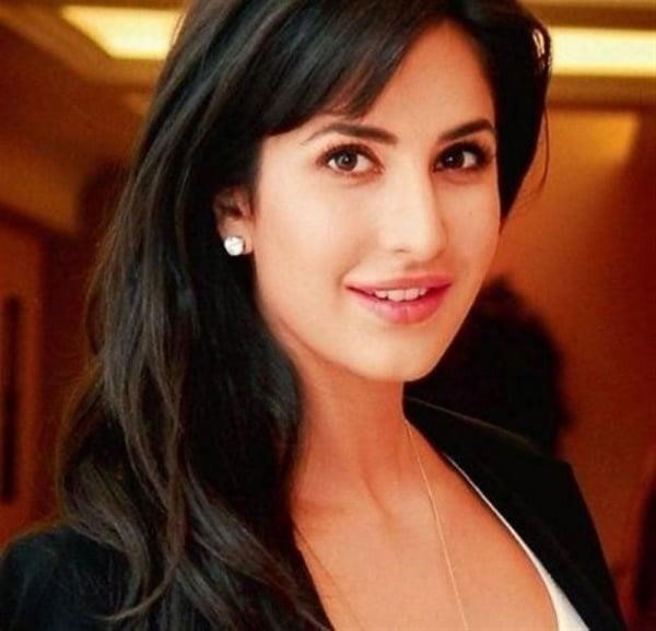 Salman khan and katrina kaif sex image-5093