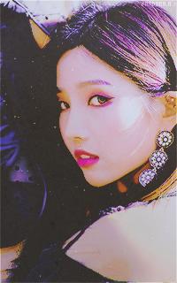 Jeon So Yeon ((G)IDLE) UE79rzwH_o