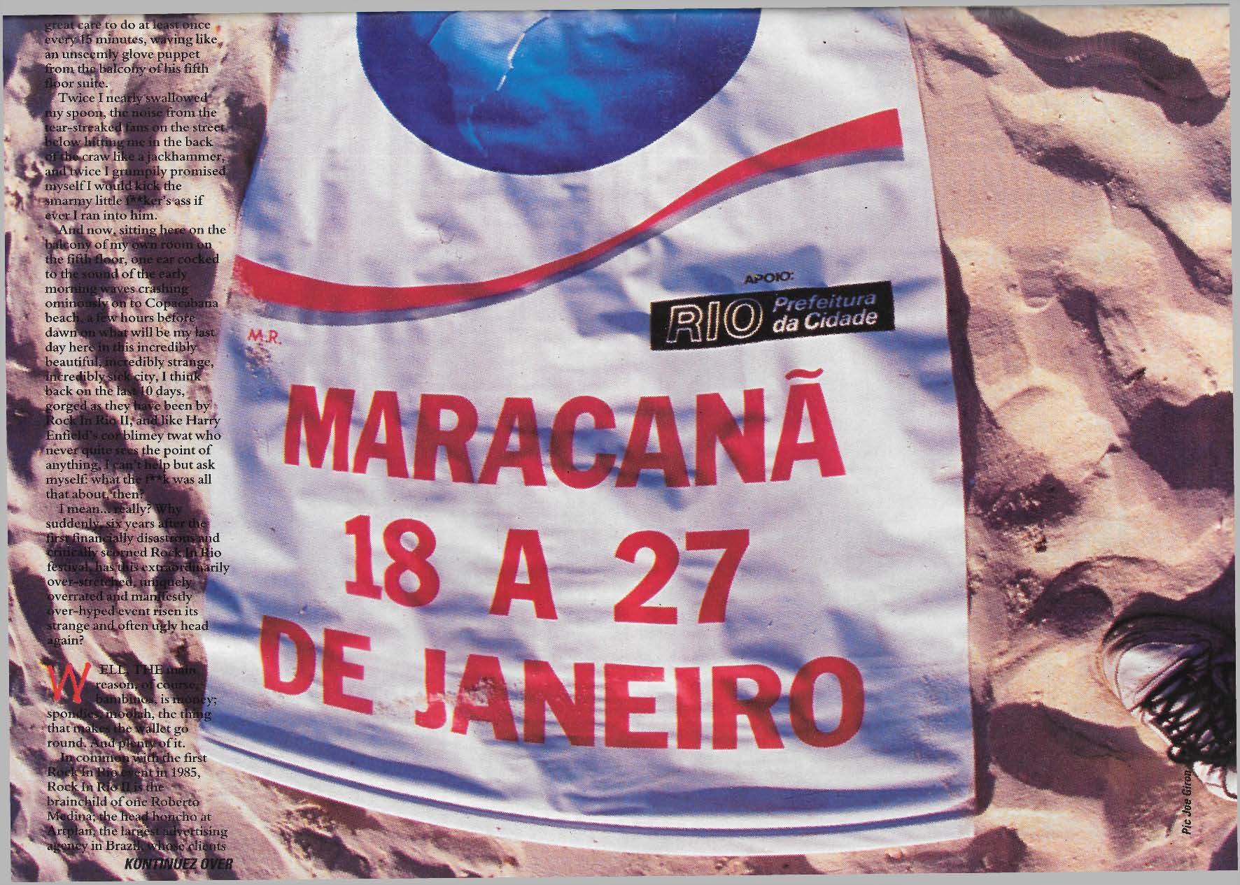 1991.02.09/16/23 - Kerrang - The Noize from Brazil (I, II, III) Jp7gU2CM_o