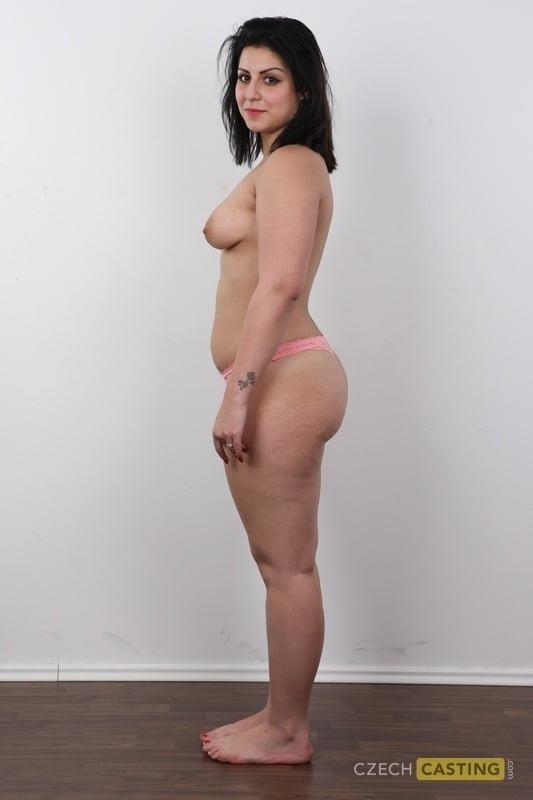 Chubby porn men-5344