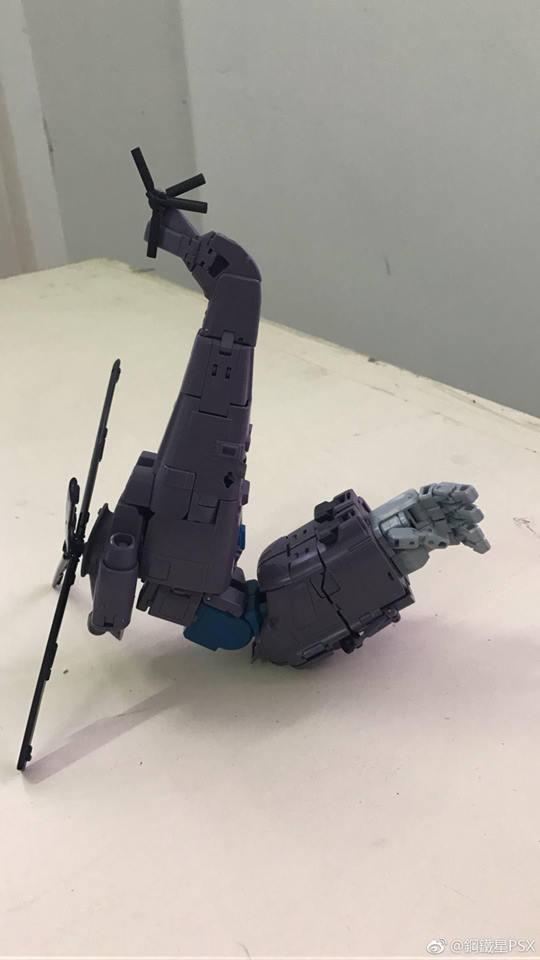 [Ocular Max] Produit Tiers - Jouet Assaultus (PS-13 à PS-17 Assaultus Malitia) - aka Bruticus Oz6xbZnv_o