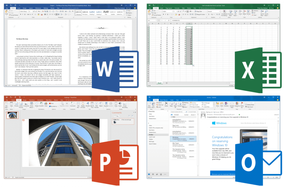 InX2QfOq_o - Microsoft Office Professional Plus 2019 [Solo Windos 10] [UL-NF] - Descargas en general