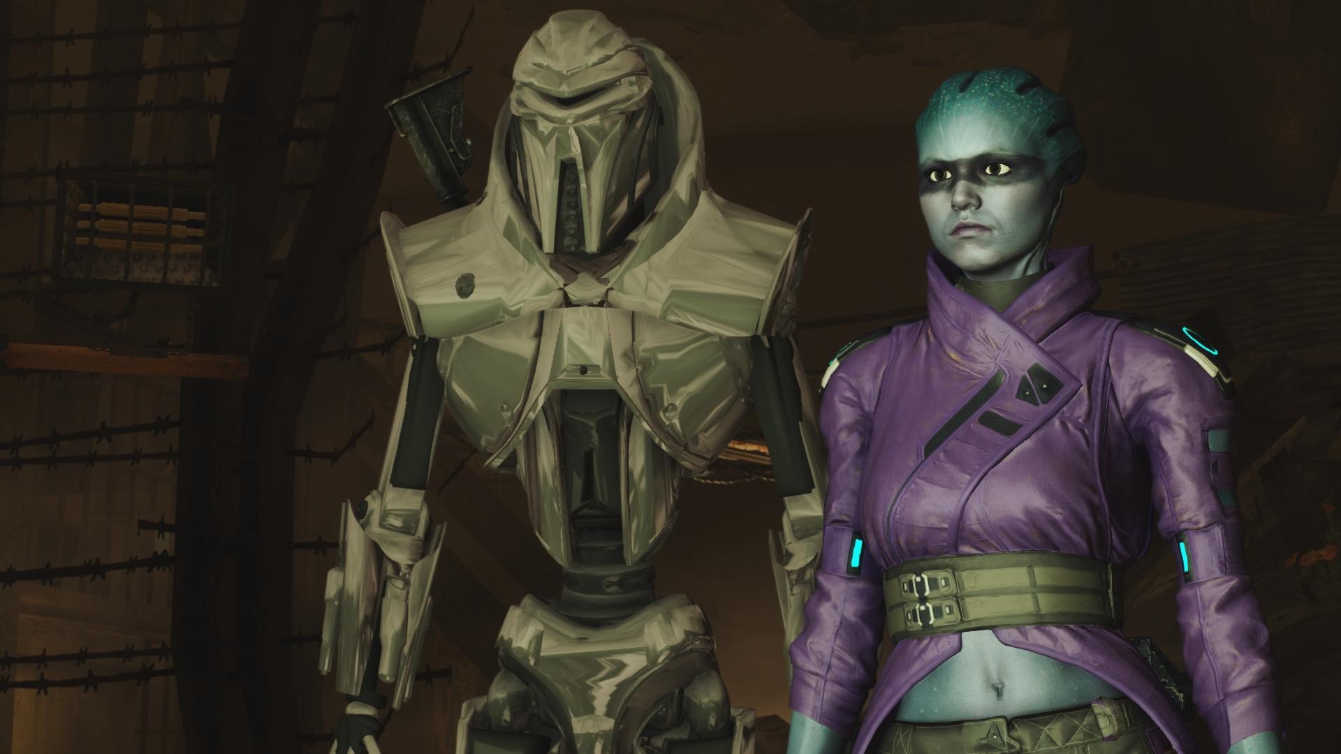 Fallout Screenshots XIII - Page 26 MKOgVd6h_o