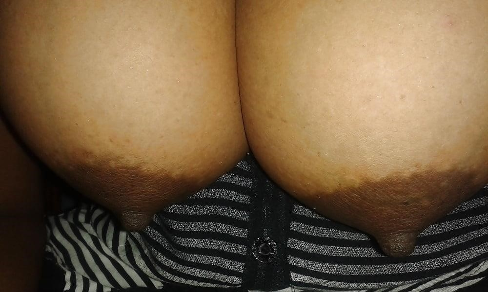 Tamil aunty forest-4511