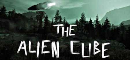 The Alien Cube [FitGirl Repack]