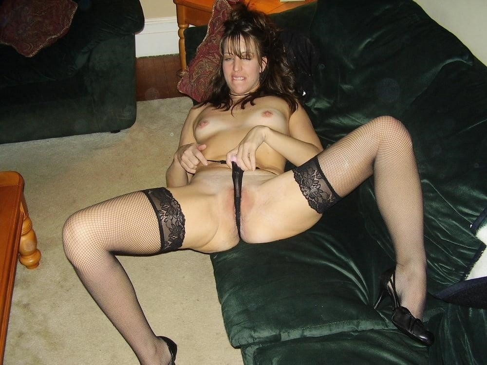 Bondage forced to squirt-8262