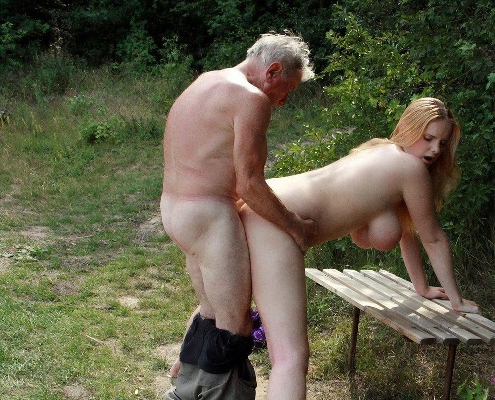 Nude hairy beach pics-6343