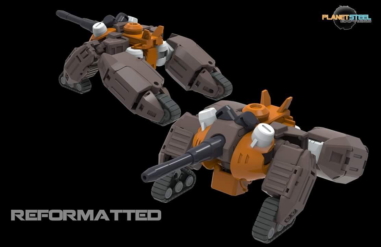 [Mastermind Creations] Produit Tiers - Reformatted R-39 Ebrius & Gravus - aka Guzzle/Gourmand et Brawn/Bruto des BD IDW Unz1kD9f_o