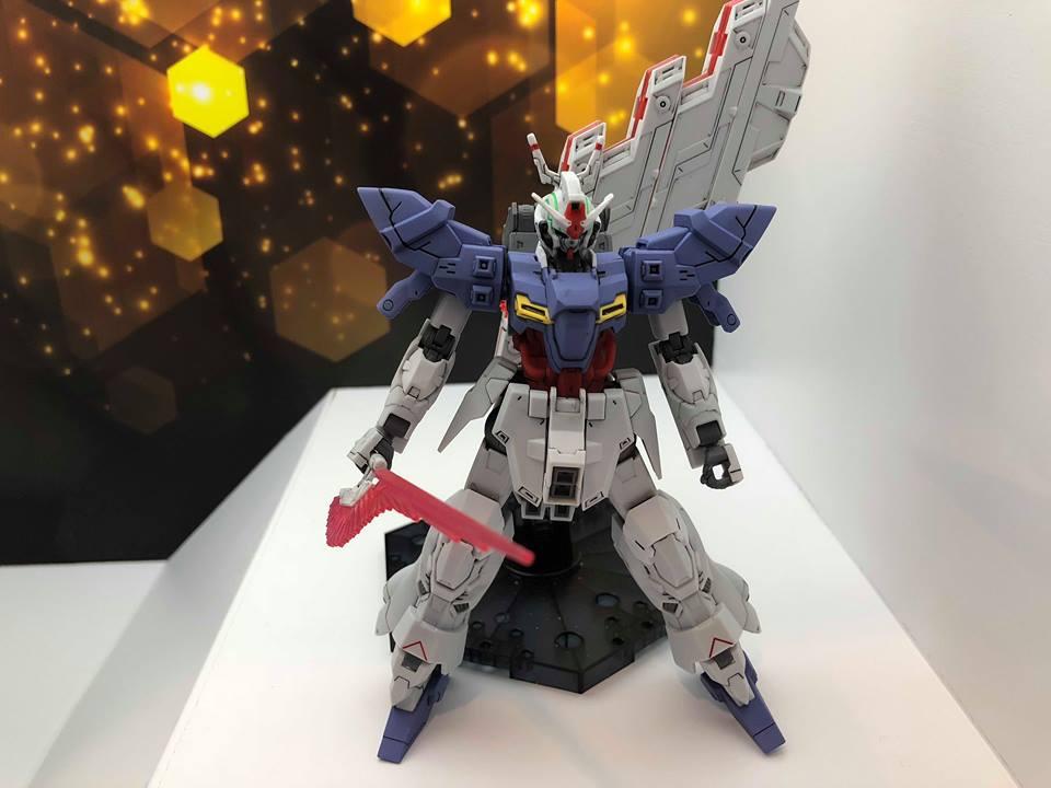 Gundam - Page 89 2nZ9iKCK_o