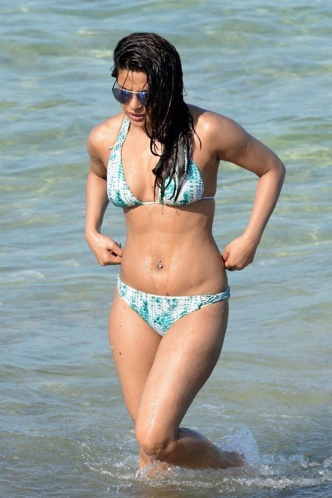 Priyanka chopra boobs sex-7938