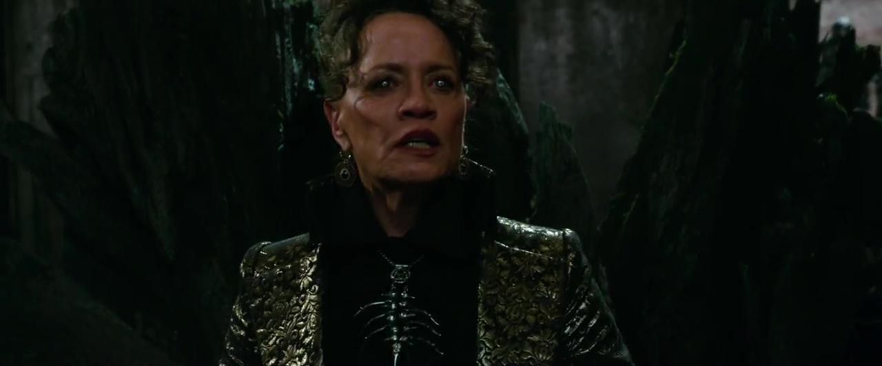 El Ultimo Cazador De Brujas 720p Lat-Cast-Ing[Fantasia](2015)