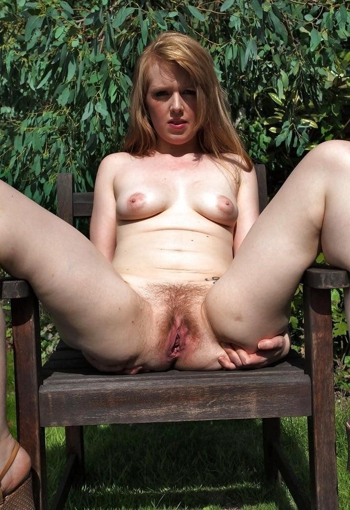Free busty milf porn pics-5968