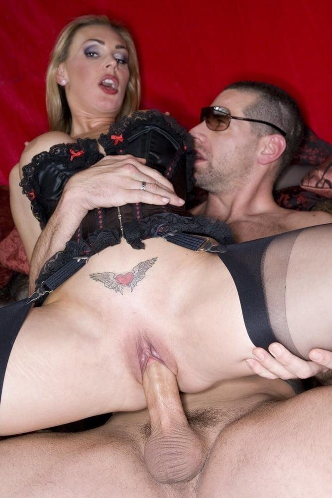 Xxx hot sexy porn-1999