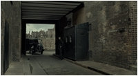 Однажды в Лондоне / Once Upon a Time in London (2019/WEB-DL/WEB-DLRip)