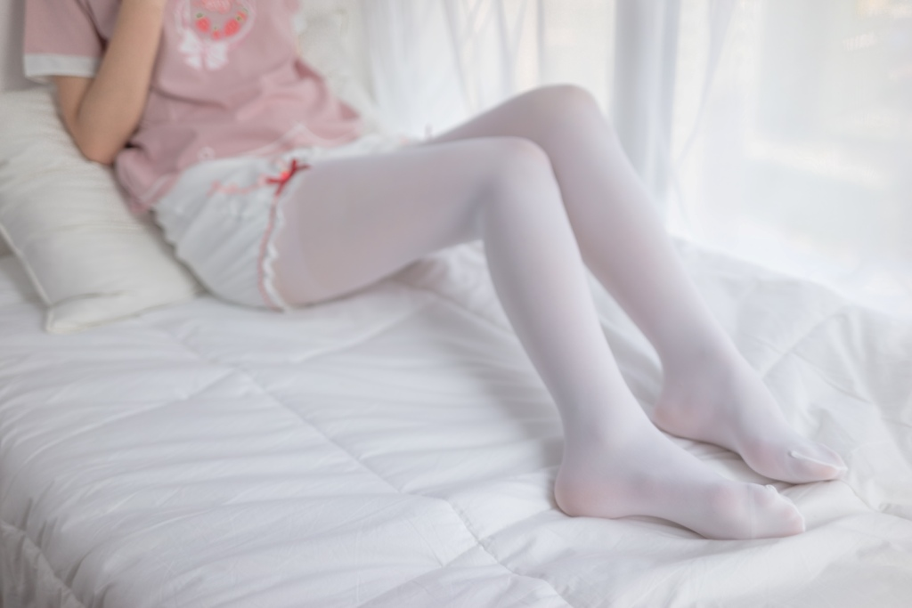 t1btzpjA o - 腿控的绝对领域10