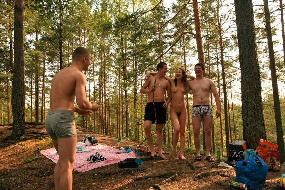Forest group xxx-7025