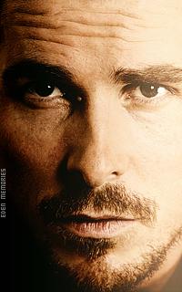 Christian Bale - Page 2 9OizfVke_o