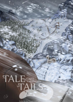 A Tale of Tails 1