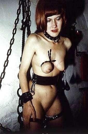 Classic bdsm porn-2656