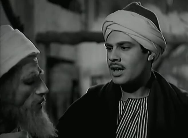 [فيلم][تورنت][تحميل][سَلَّامة][1945][480p][DVDRip] 10 arabp2p.com