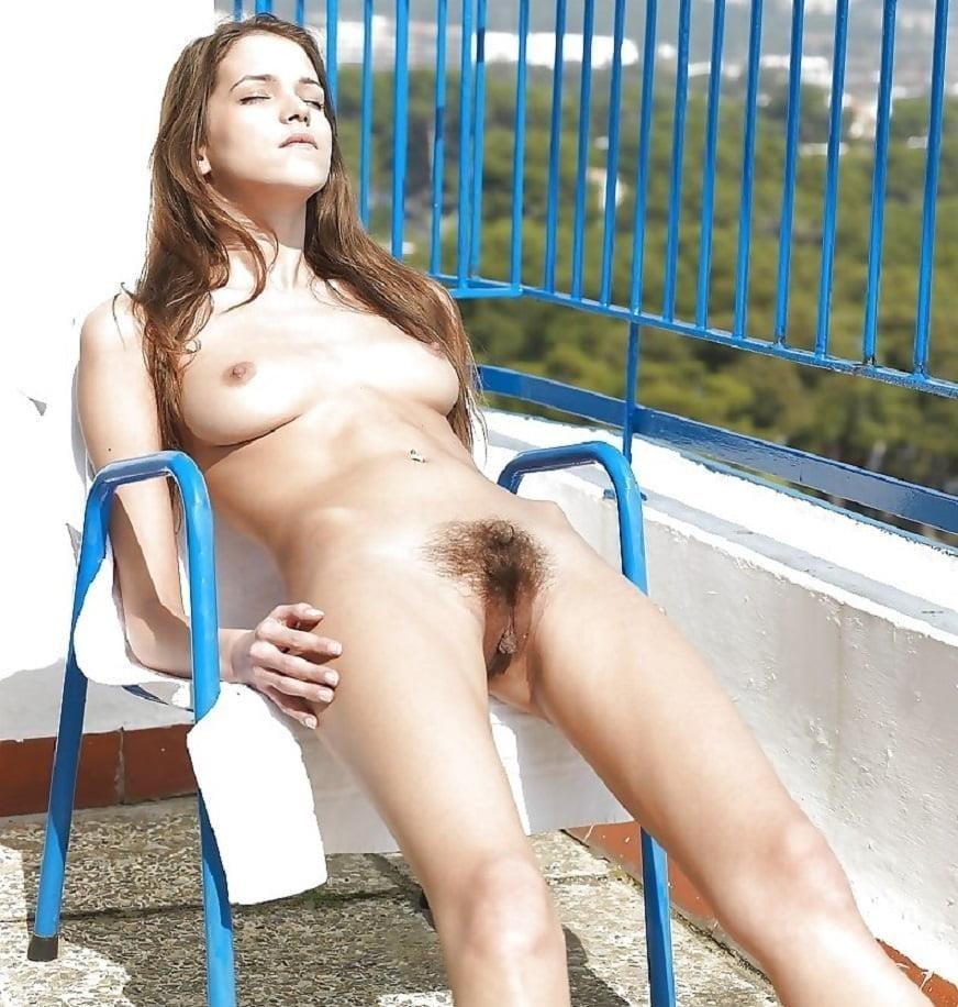 Naked mature tgp-9190