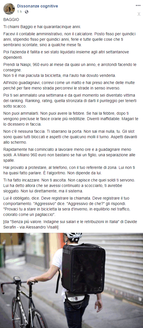 Gli Italopitechi e il default prossimo venturo - Pagina 3 L6ytuAI1_o
