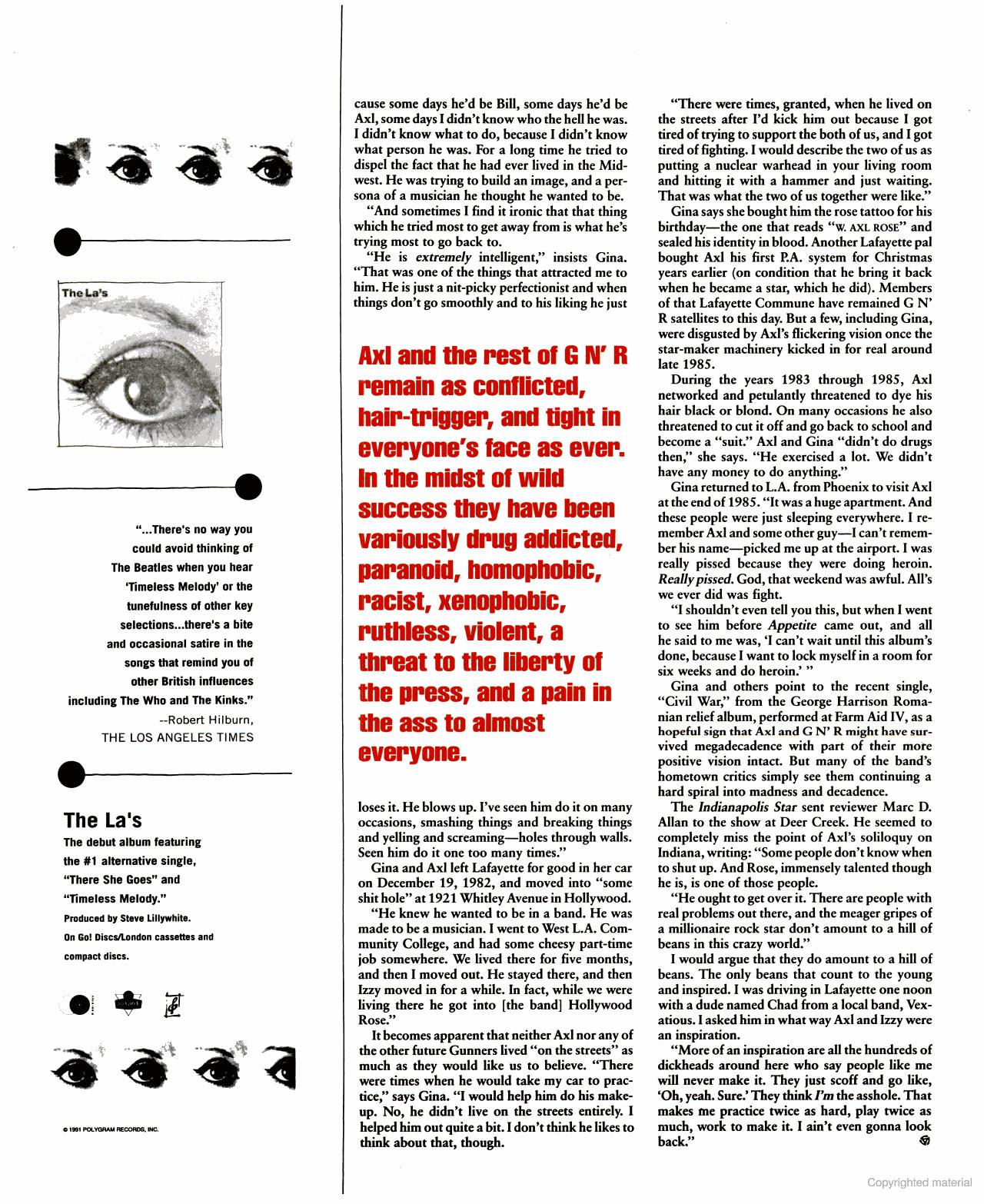 1991.09.DD - Spin - Guns N' Neuroses (Axl) KdKWBCg8_o