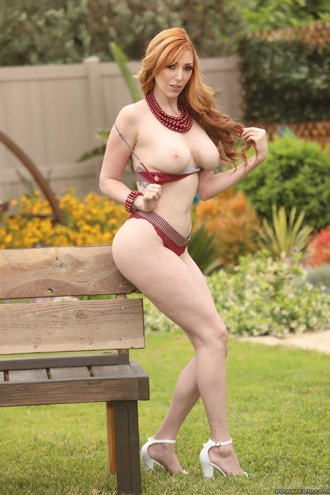 Lauren phillips gonzo-4059